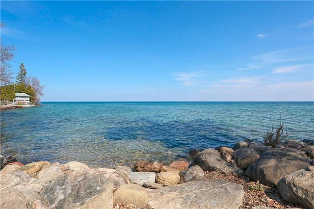 Detached at 3859 Stonegate Pl, Innisfil, Ontario. Image 14