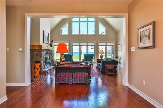 Detached at 3859 Stonegate Pl, Innisfil, Ontario. Image 15