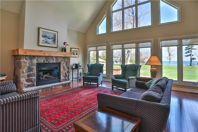 Detached at 3859 Stonegate Pl, Innisfil, Ontario. Image 17