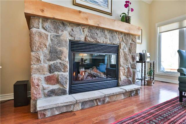 Detached at 3859 Stonegate Pl, Innisfil, Ontario. Image 18