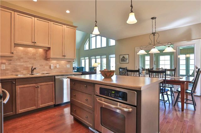 Detached at 3859 Stonegate Pl, Innisfil, Ontario. Image 19