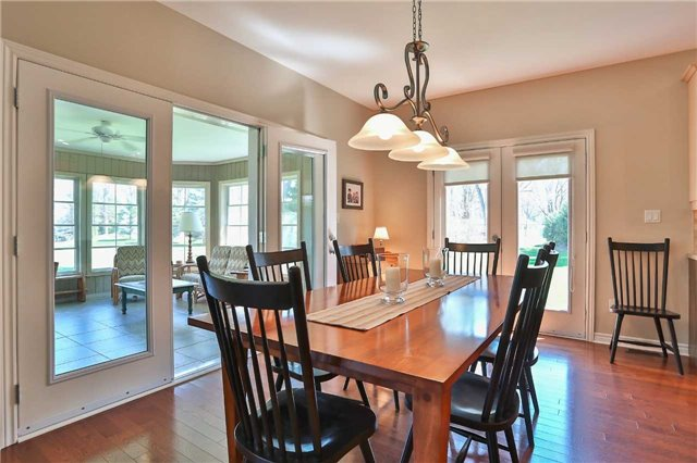 Detached at 3859 Stonegate Pl, Innisfil, Ontario. Image 20