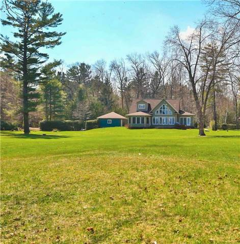 Detached at 3859 Stonegate Pl, Innisfil, Ontario. Image 11