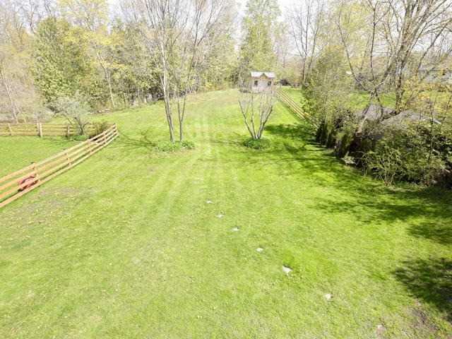 Detached at 430 North St, Brock, Ontario. Image 7