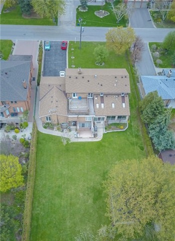 Detached at 55 Hillside Ave, Vaughan, Ontario. Image 13