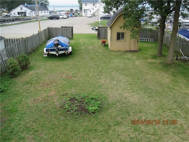 Detached at 532 Lake Dr S, Georgina, Ontario. Image 6