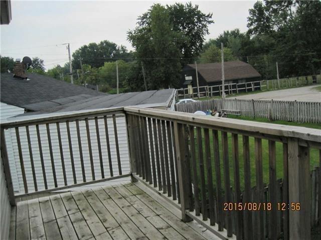 Detached at 532 Lake Dr S, Georgina, Ontario. Image 7