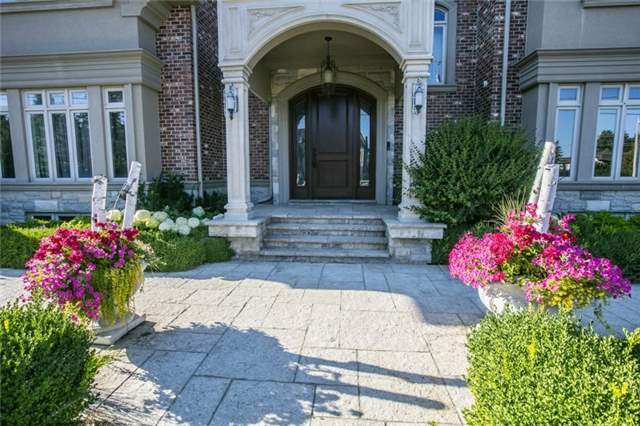 Detached at 68 Maple Grove Ave, Richmond Hill, Ontario. Image 12