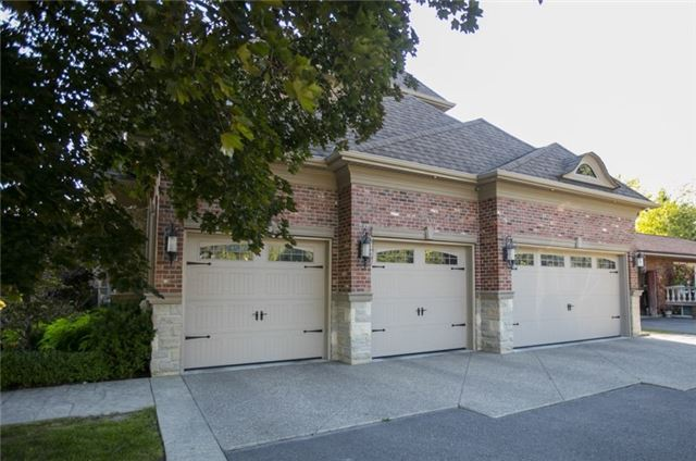 Detached at 68 Maple Grove Ave, Richmond Hill, Ontario. Image 14