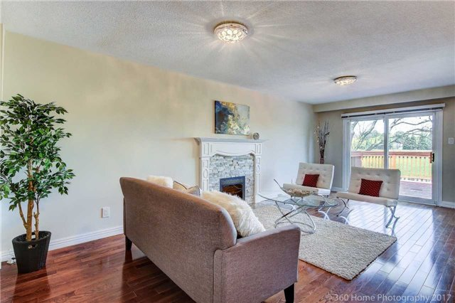 Detached at 84 Liebeck Cres, Markham, Ontario. Image 14