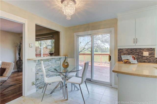 Detached at 84 Liebeck Cres, Markham, Ontario. Image 17