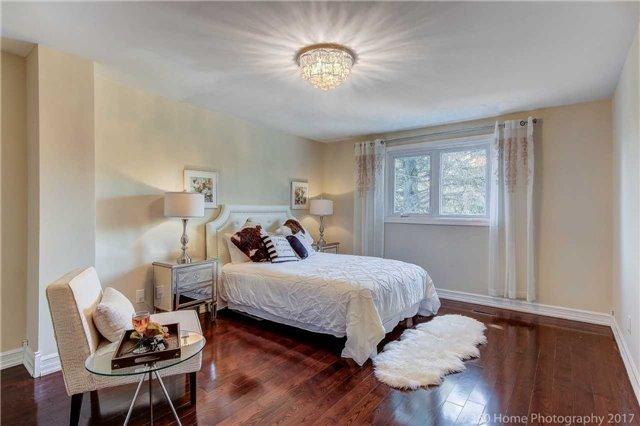 Detached at 84 Liebeck Cres, Markham, Ontario. Image 19