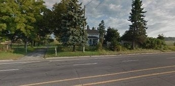 Detached at 4462 Bloomington Rd, Whitchurch-Stouffville, Ontario. Image 3
