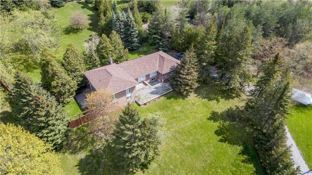 Detached at 550 Mount Albert Rd, East Gwillimbury, Ontario. Image 14
