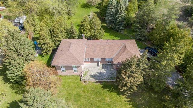 Detached at 550 Mount Albert Rd, East Gwillimbury, Ontario. Image 13