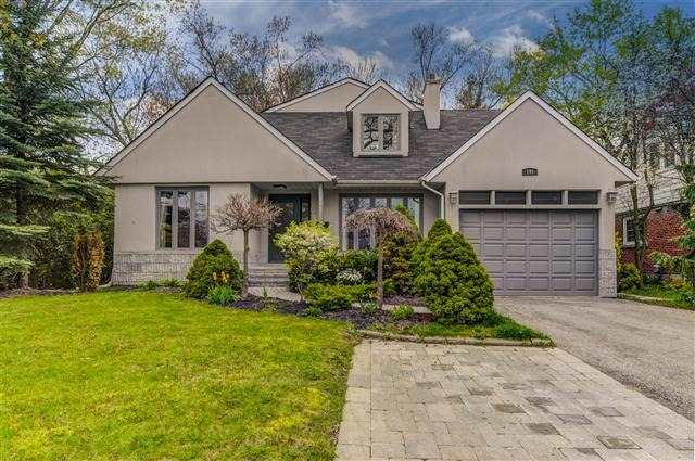 Detached at 191 Mill St, Richmond Hill, Ontario. Image 1