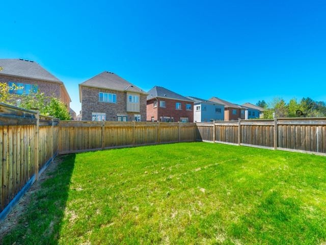 Detached at 94 Woodvalley Cres, Vaughan, Ontario. Image 13