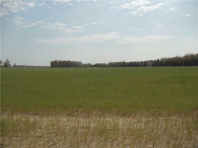 Vacant Land at 3867 Adjala Tecumseth Twn Line, New Tecumseth, Ontario. Image 2