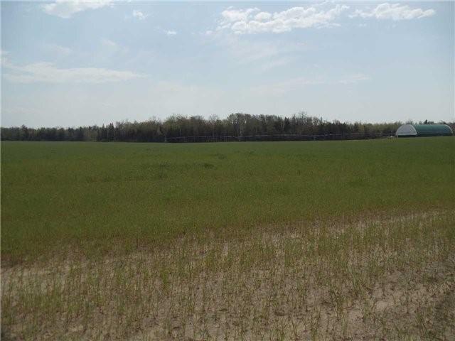 Vacant Land at 3867 Adjala Tecumseth Twn Line, New Tecumseth, Ontario. Image 3