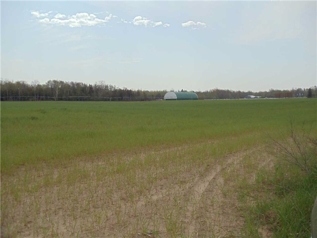Vacant Land at 3867 Adjala Tecumseth Twn Line, New Tecumseth, Ontario. Image 8