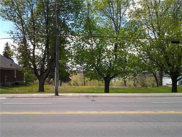 Vacant Land at 12882 Keele St, Unit A, King, Ontario. Image 3