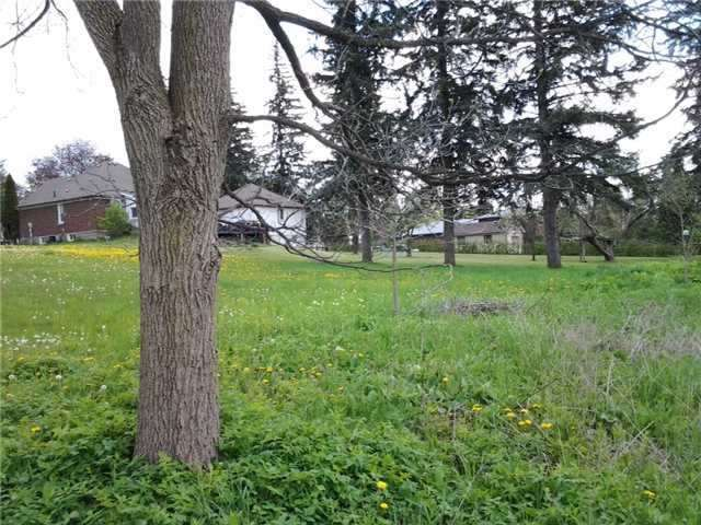Vacant Land at 12882 Keele St, Unit A, King, Ontario. Image 5