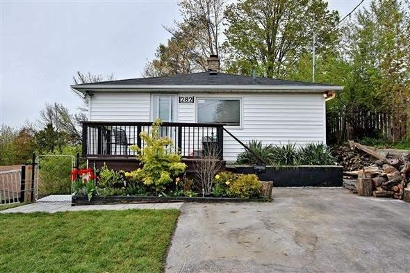 Detached at 282 Terrace Dr, Georgina, Ontario. Image 1