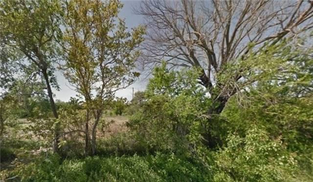 Vacant Land at 23725 Lasher Lane, Georgina, Ontario. Image 2