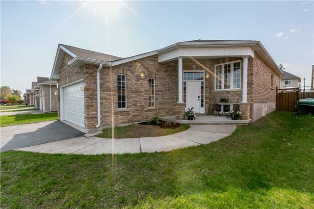 Detached at 39 Mike Hart Dr, Essa, Ontario. Image 12