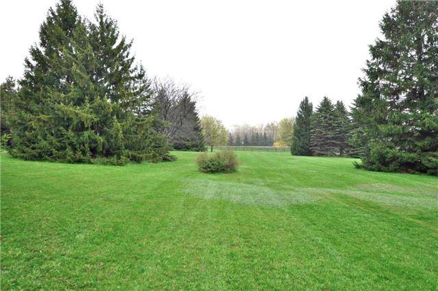 Detached at 2142 10th Sdrd, New Tecumseth, Ontario. Image 14