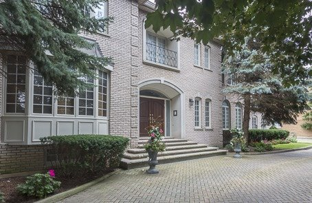 Detached at 123 Teefy Ave, Richmond Hill, Ontario. Image 12