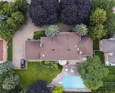 Detached at 123 Teefy Ave, Richmond Hill, Ontario. Image 15