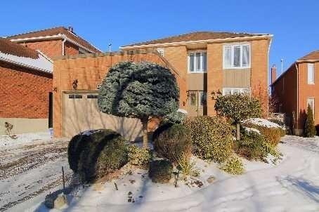 Detached at 30 Wincanton Rd, Markham, Ontario. Image 1
