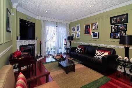 Detached at 30 Wincanton Rd, Markham, Ontario. Image 7