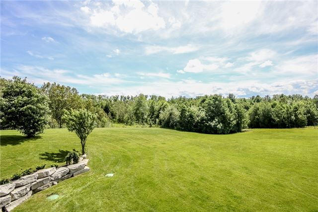Detached at 6780 10 Line, Essa, Ontario. Image 14