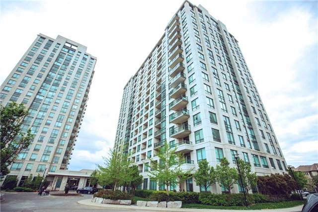 Condo Apartment at 100 Promenade Circ, Unit 303, Vaughan, Ontario. Image 11