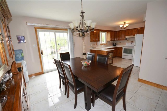 Detached at 58 Bruce St, Vaughan, Ontario. Image 18
