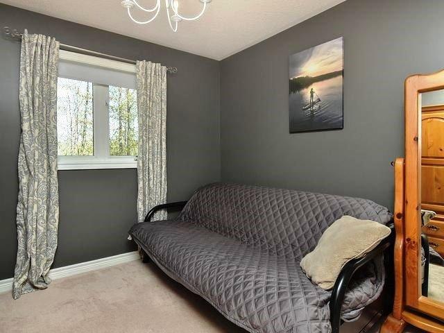 Detached at 9 Cindy Lane, Adjala-Tosorontio, Ontario. Image 5