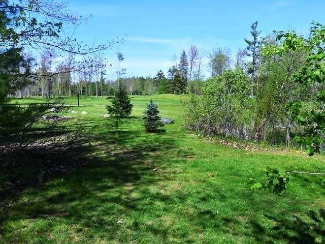 Detached at 9 Cindy Lane, Adjala-Tosorontio, Ontario. Image 10