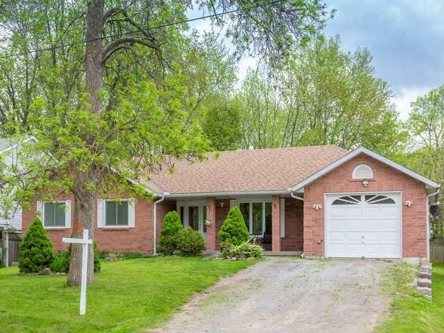 Detached at 183 Way's Bay Dr, Georgina, Ontario. Image 1