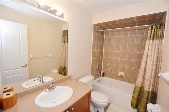 Townhouse at 6973 14th Ave, Markham, Ontario. Image 2