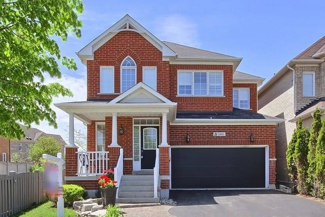 Detached at 146 West Lawn Cres, Whitchurch-Stouffville, Ontario. Image 1