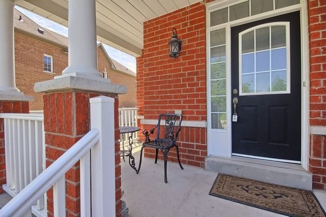 Detached at 146 West Lawn Cres, Whitchurch-Stouffville, Ontario. Image 14