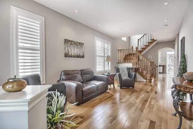 Detached at 146 West Lawn Cres, Whitchurch-Stouffville, Ontario. Image 16