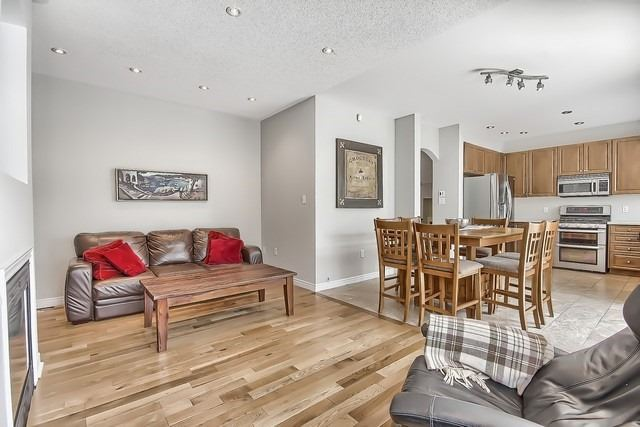 Detached at 146 West Lawn Cres, Whitchurch-Stouffville, Ontario. Image 20