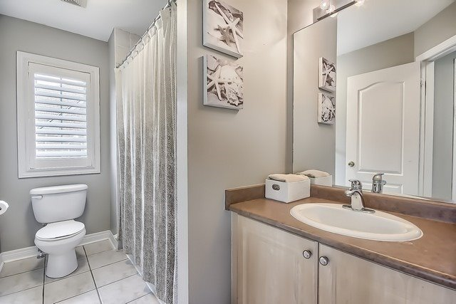 Detached at 146 West Lawn Cres, Whitchurch-Stouffville, Ontario. Image 10