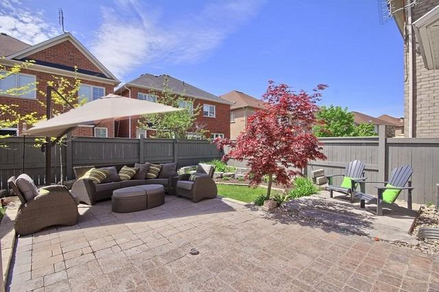Detached at 146 West Lawn Cres, Whitchurch-Stouffville, Ontario. Image 11