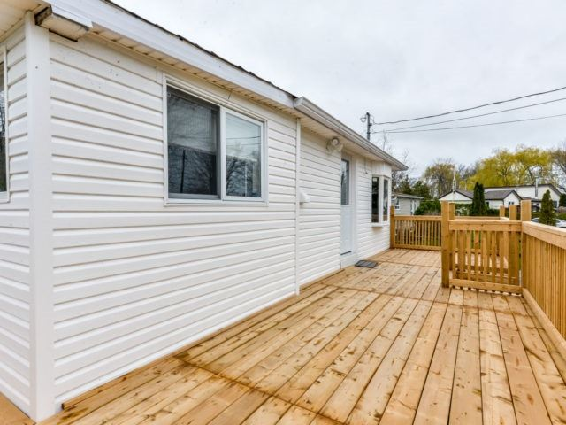 Detached at 12 Island Dr, Georgina, Ontario. Image 14