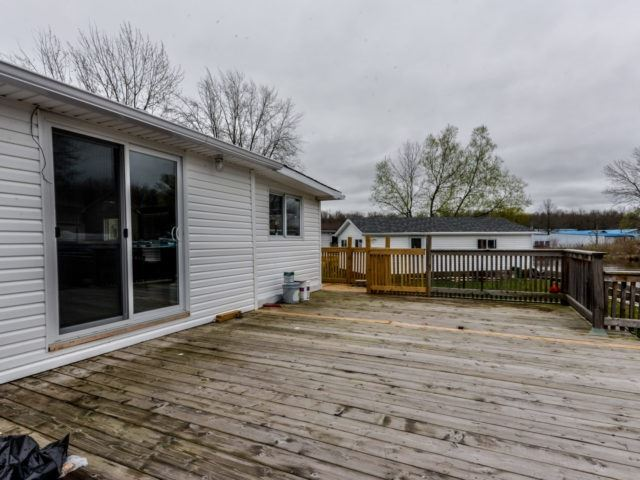 Detached at 12 Island Dr, Georgina, Ontario. Image 6