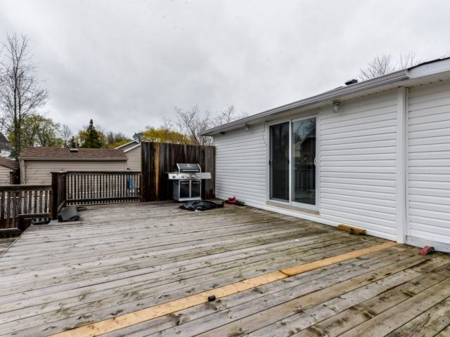 Detached at 12 Island Dr, Georgina, Ontario. Image 7